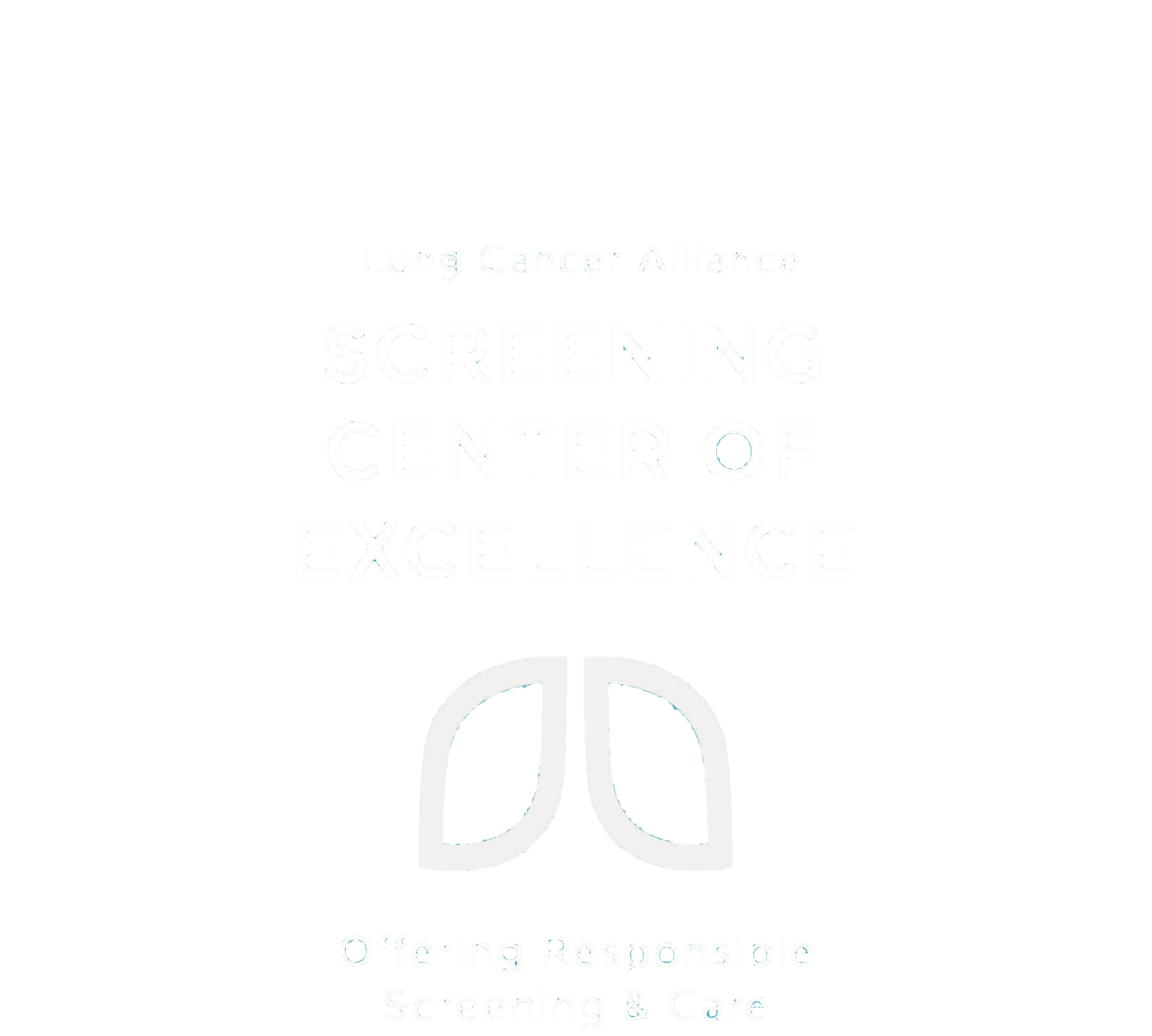About | Georgetown Cancer Center